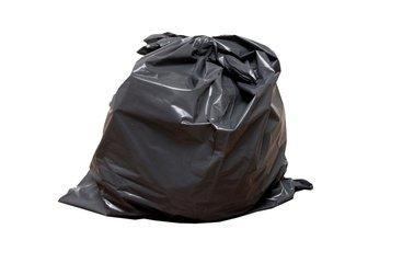afval: een uitdaging voor ons allemaal
