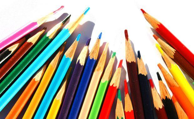 Negatieve ervaringen kleuren je mening